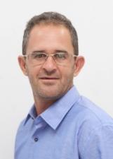 ANTONIO CARLOS MAGALHAES FREIRE