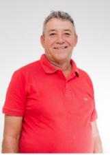 JOSÉ PAULO DA SILVA
