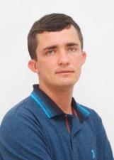 EDSON DAVID JUNIOR