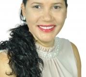 Edna Gonçalves Freitas